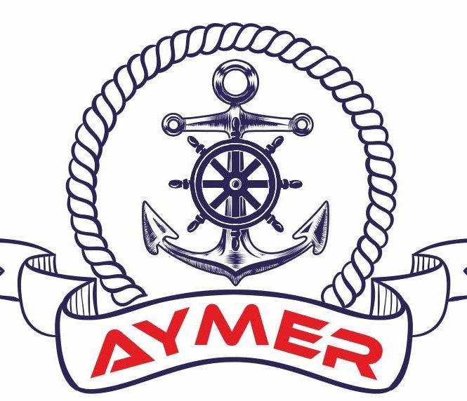 Aymer Denizcilik